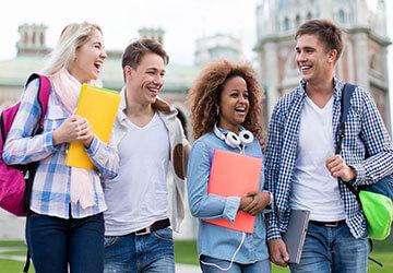 Chůva pro děti do zahájení povinné školní docházky – přípravný kurz ke zkoušce